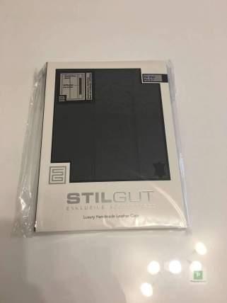 Das verpackte StilGut Cover