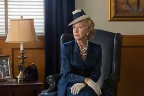 Trumbo - Szenen - 10 Hedda Hopper (Helen Mirren)