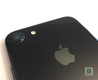 iPhone 7 Testbericht