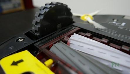 iRobot Roomba 980 - mein neues Putz-Gadget