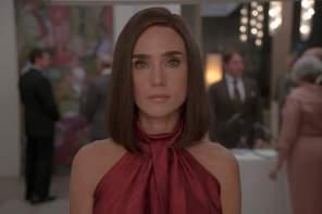 Dawn (Jennifer Connelly)