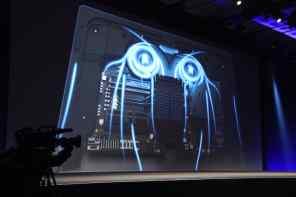 iMac Pro Thermisches Design