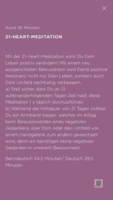 21-Heart-Meditation