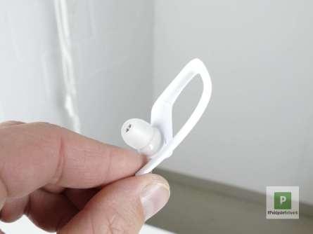 Die In-Ear-Kopfhörer