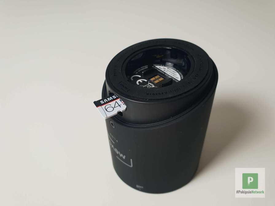 Perfekt für Webcam's, Überwachungskameras, Dashcams und weiteres