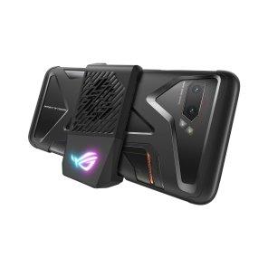 Asus RoG Phone 2 Kühler