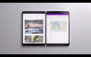 Surface Neo Tablet