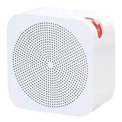 Xiaomi Radio Online