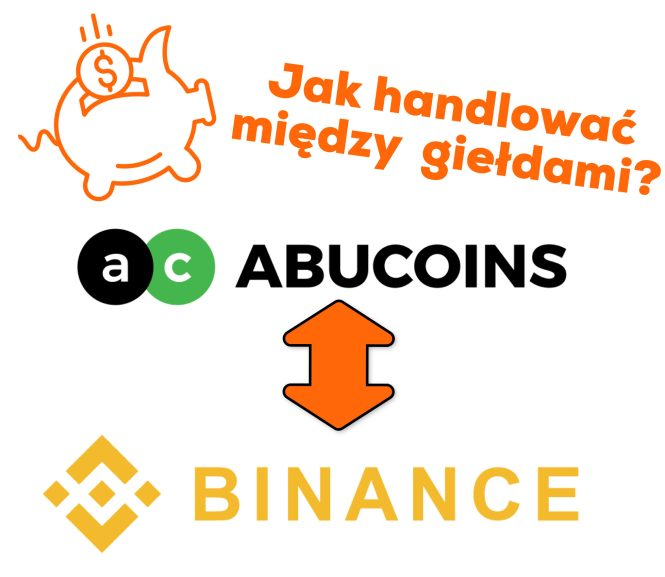 bitcoin binance