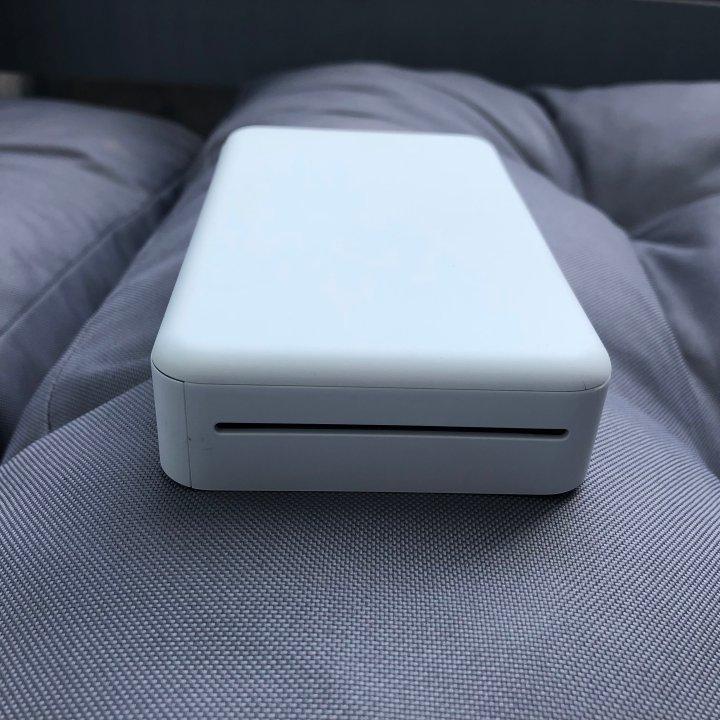 Drukarka do zdjęc Xiaomi