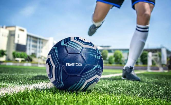 Xiaomi Insait Joy Smart Football