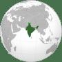 Nađite posao u Indiji