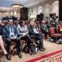 Dodijeljene nagrade Indeks DOP-a