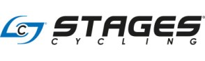 Image result for stages cycling logo
