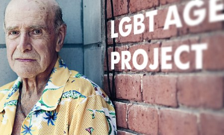 LGBT Age Project