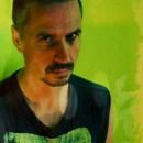 Matt Fennemore, David Wojnarowicz You Killed Me First! Polari, gay arts and culture magazine