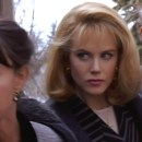 To Die For, film still, Nicole Kidman