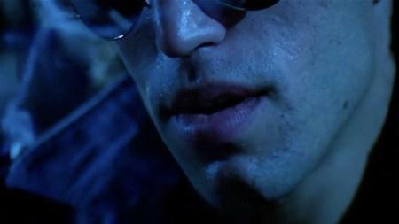 Cruising, Al Pacino, Film still