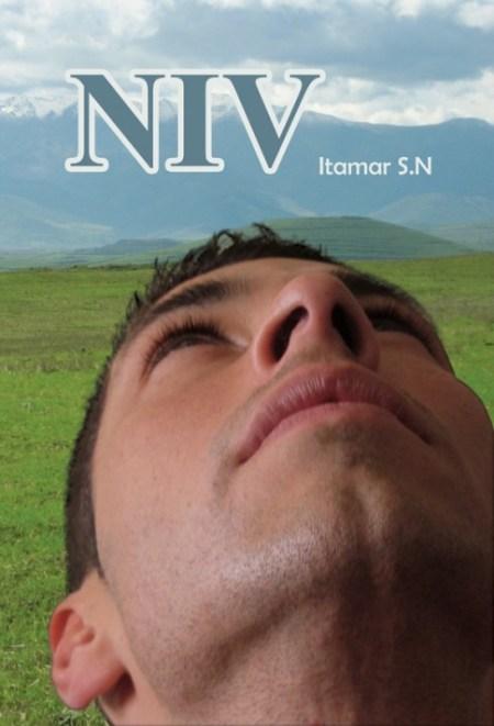 Niv, Itamar S.N