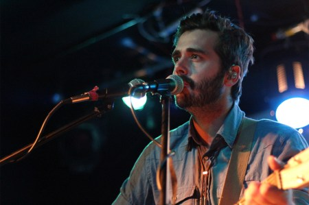 Lord Huron, Lonesome Dreams, Review