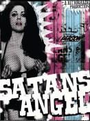Satan's Angel, Poster