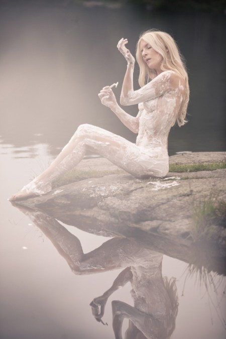 iamamiwhoami, interview
