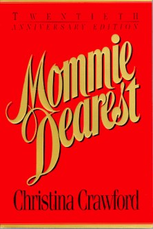 Mommie Dearest, Christina Crawford