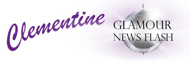 Clementine the Living Fashion Doll - Glamour News Flash