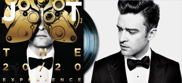 Justin-Timberlake-20-20-experience-2-of-2