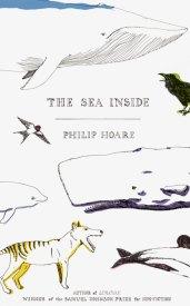 The-Sea-Inside, Philip Hoare
