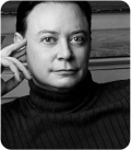 Andrew Solomon Author of Far From The Tree