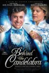 Behind The Candelabra, Polari Magazine Favourites 2013