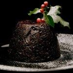 Clementine hates Christmas Pudding, Polari Magazine