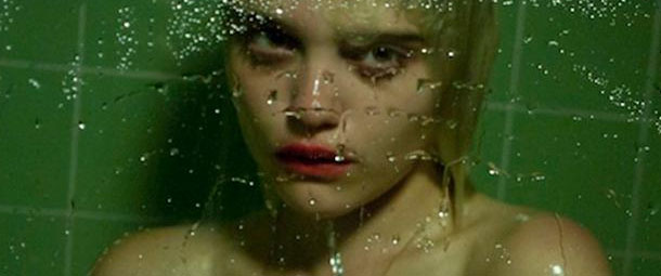 Night Time, My Time | Sky Ferreira | Music Review ...