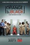 Orange Is The New Black, Season 1, Polari Magazine favourite of 2013