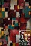 Paul Klee, Making Visible, Polari Magazine Favourites 2013
