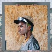 Everlast, Polari Magazine's Unsung Albums of 2013