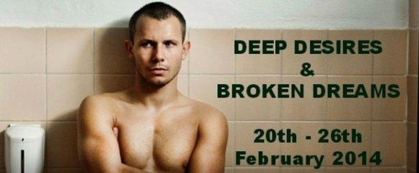Deep-Desires-and-Broken-Dreams