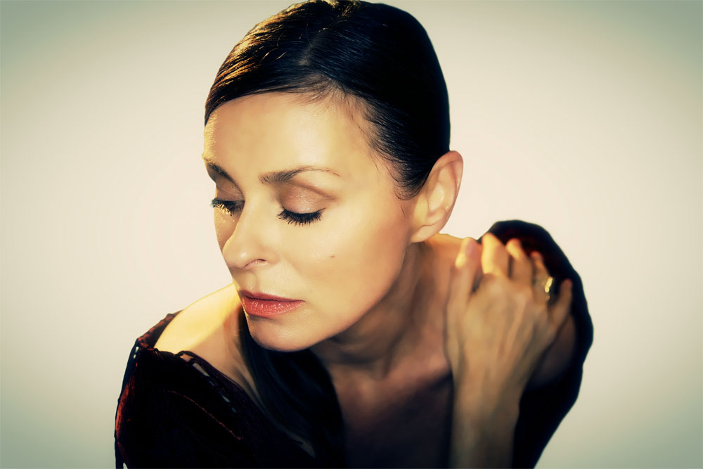 lisa stansfield - photo #44