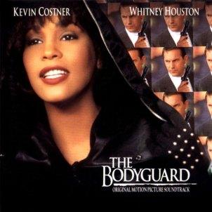 The-Bodyguard