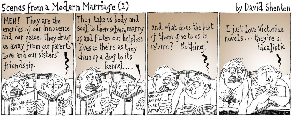 Scenes-From-A-Modern-Marriage