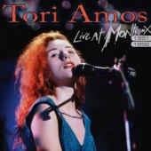 Tori-Amos-Live-At-Montreux