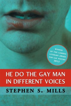 He-Do-The-Gay-Man-In-Different-Voices