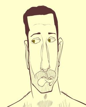 Long-Face-3