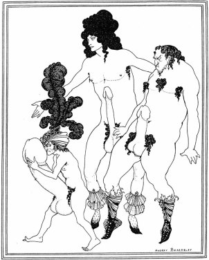 The-Yellow-Book-Aubrey-Beardsley