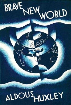 Brave-New-World-Aldous-Huxley