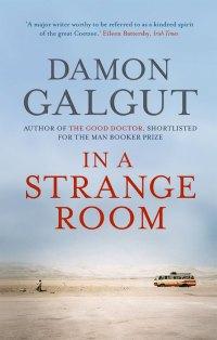 In-A-Strange-Room