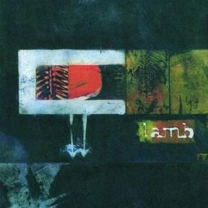 Lamb-Debut-Album