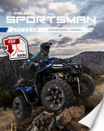 Katalog ATV