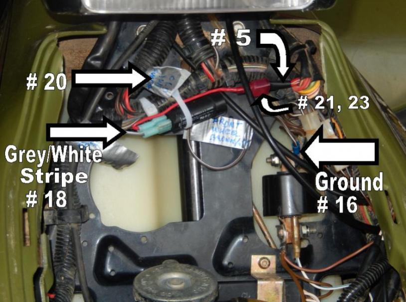 1994 polaris sportsman 400 wiring diagram wiring diagram 1994 polaris 400 4x4 wiring diagram image about